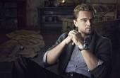Leonardo DiCaprio czeka na 'Gwiezdne wojny'