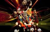 Lionel Messi dostanie własny film