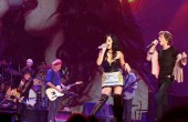 katy-perry-spiewa-z-the-rolling-stones