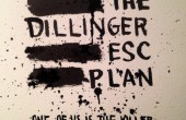 "The Dillinger Escape Plan - ""One Of Us Is The Killer"""