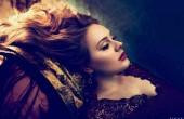 Adele nie wystąpi dla The Rolling Stones