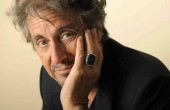 Al Pacino miał być Hanem Solo