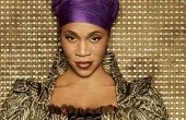 India.Arie wydaje 'SongVersation'