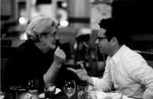 J.J. Abrams godnym następcą George'a Lucasa