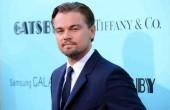 Leonardo DiCaprio wrogiem Colina Firtha