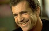 Mel Gibson kontra niezniszczalni