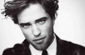 Robert Pattinson może będzie Greyem