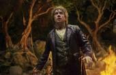 Hobbit zmierza do Smauga