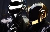 Daft Punk pomaga w kryzysie