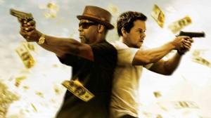 Denzel Washington chce okraść mafię2