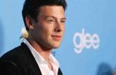 Gwiazdor 'Glee' nie żyje