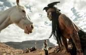 Jeździec znikąd - recenzja filmu