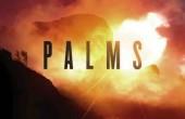 Palms - Palms - recenzja muzyczna