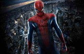 Spider-Man nadal hetero