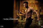 Wolverine - recenzja filmu