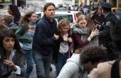 World War Z - recenzja filmu
