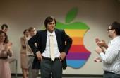 Jobs - recenzja filmu