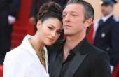 Monica Bellucci rozstaje się z Vincentem Casselem