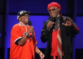 Spike Lee i Samuel L. Jackson znowu razem