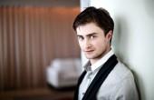 Daniel Radcliffe nie wróci do Hogwartu
