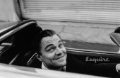 Leonardo DiCaprio 28. prezydentem USA