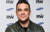 Nowy utwór od Robbiego Williamsa
