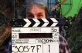 Peter Jackson wraca do korzeni