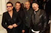U2 powróci w starym stylu w 2014