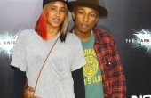 movies_pharrell_williams_helen_ladichanh