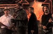 Robert Rodriguez kręci serial Od zmierzchu do świtu