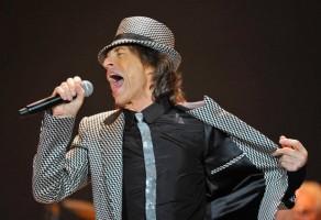 z12929361Q,Mick-Jagger