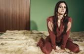 Będzie druga płyta Lany Del Rey