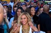 Najnowszy klip od Beyoncé