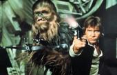 Gwiezdne wojny nadal bez scenariusza