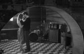 Ida Pawła Pawlikowskiego na Sundance