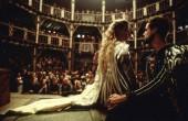 Zakochany Szekspir powraca