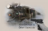 Ridley Scott wsiądzie do Orient Expressu?