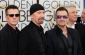 Niewidzialna piosenka U2
