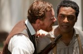 Zniewolony. 12 Years a Slave.