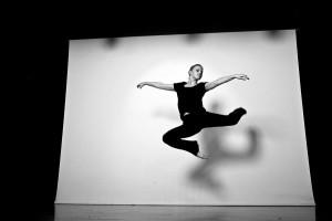 spektakl Jego_tancerze 5