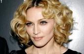 Madonna znów reżyseruje