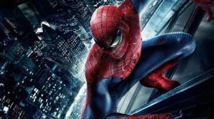 niesamowity-spider-man-2