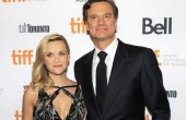 reese whiterspoon i colin firth