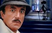 Jacques Clouseau