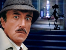 Jacques Clouseau