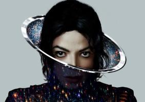 Osiem nowych nagrań Michaela Jacksona