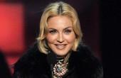 Ukradli stanik Madonny