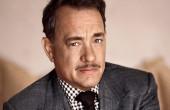 Cały Tom Hanks w niecałe 7 minut
